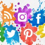 Twitter, Facebook and Instagram For Different Types of Businesses: The Pros and Cons